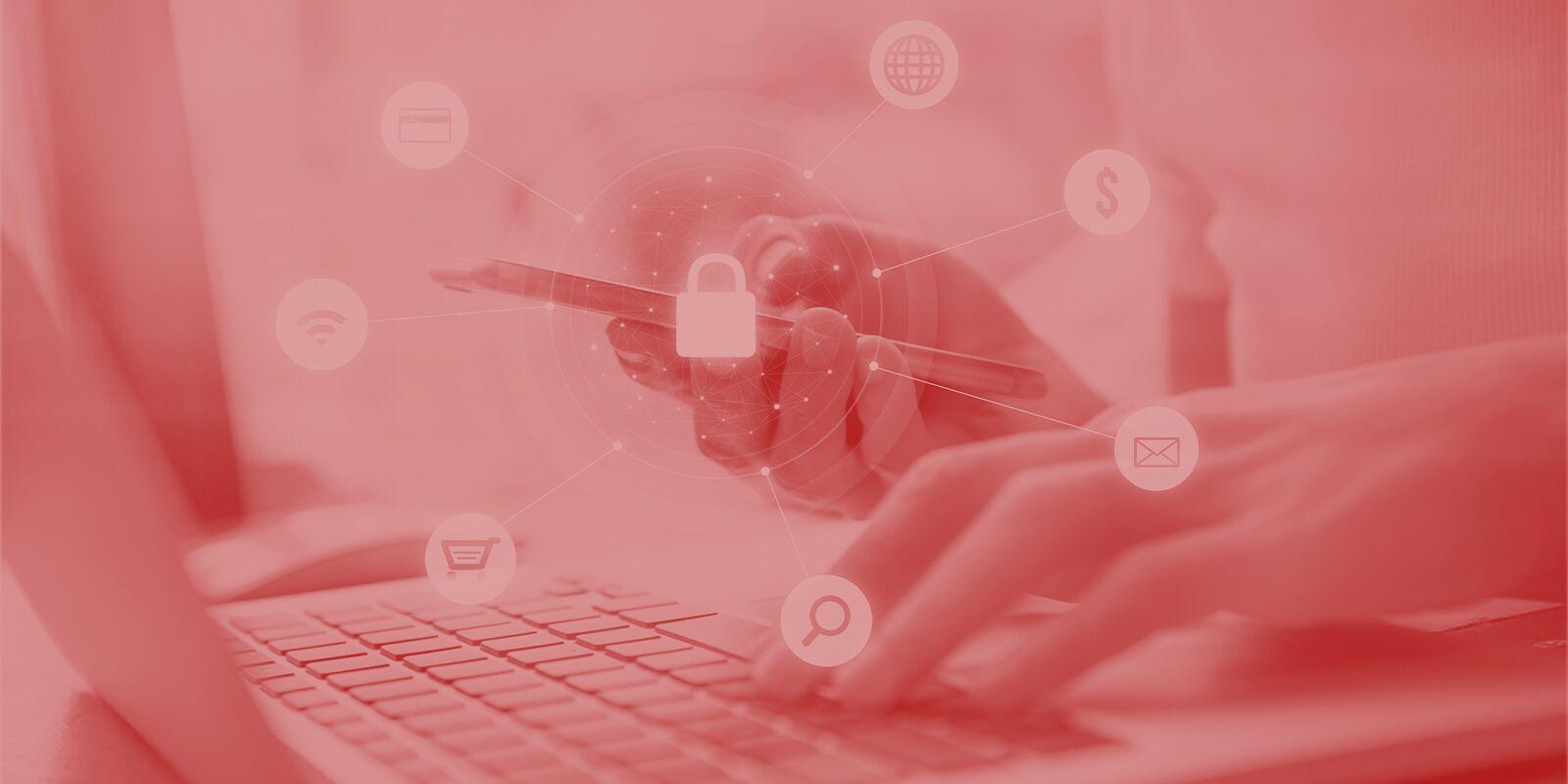imade d'illustration : Cyber Sécurité