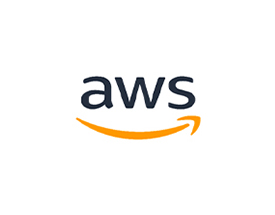 Partenariat AWS- Synapsys IT