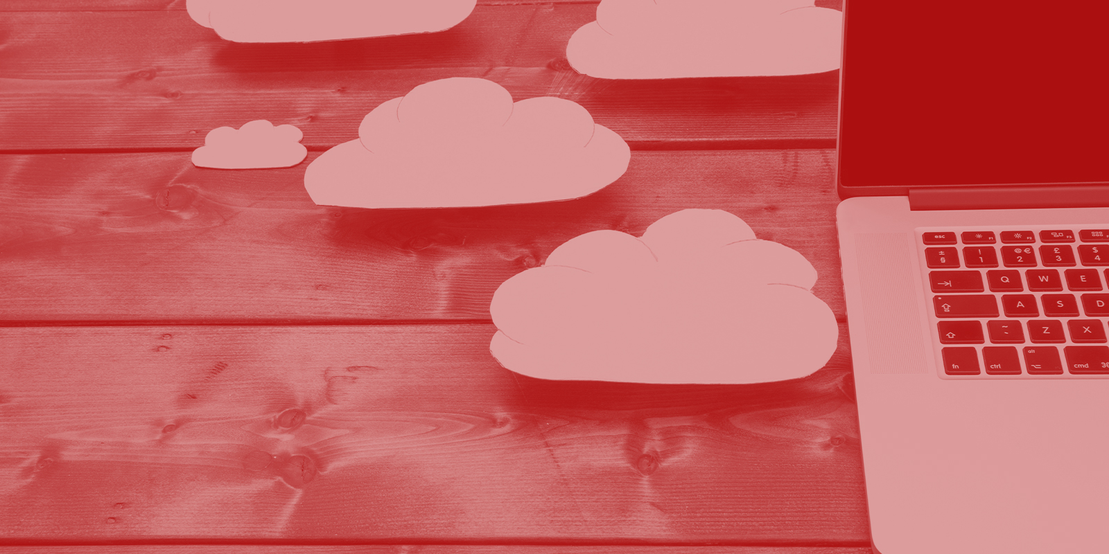 imade d'illustration : Cloud as a Value