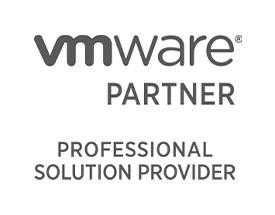 Partenariat vmware-Synapsys IT