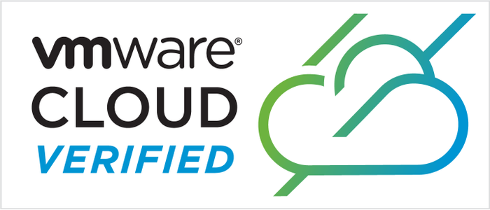Azure VMware CLOUD verified